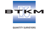 BTKM Quality Surveyors
