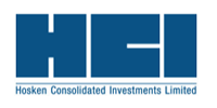 Hosken Consolidated Investments