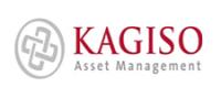 Kagiso Asset Managers