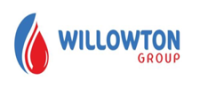 Willowton Group